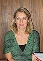 Evelyn Regner (1).JPG