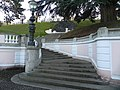 Evian - Pret de la Source Cachat - panoramio.jpg