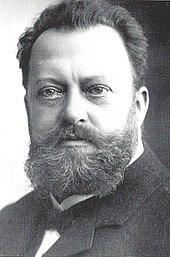 Ewald Genzmer Wikipedia