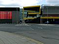 ExCel Centre - East entrance 2.jpg
