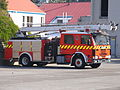 Ex Palmerston North 214 - Flickr - 111 Emergency (4).jpg