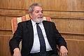 Ex presidente de Brasil, Lula da Silva, en el Bicentenario del Congreso Nacional (5905077954).jpg