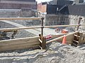 Excavation of the new Globe and Mail building, looking south, 2014 05 12 (16).JPG - panoramio.jpg
