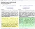 Exemplo-de-diff.png
