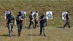 Exercício conjunto de enfrentamento ao terrorismo (26665445260).jpg