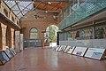 Exposition sur le projet Mose (Venise) (35056029853).jpg