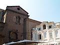 Exterior Santa Maria in Trastevere. 03.jpg