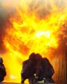 Extinción de llamas.png