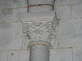 Eyliac église chapiteau choeur (6).JPG