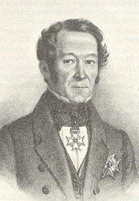 Fåhraeus, Olof Immanuel (ur Löwenhielm 1927-1929).jpg