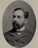 Félix-Odilon Gauthier.png