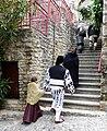 Fête de la Renaissance française à Viviers 02.jpg
