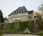 Förstervilla (Jahnstraße 12, Löbau).jpg
