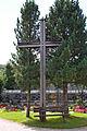 Fügen Friedhofskreuz.jpg