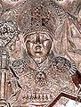Fürstbischof Johann III. von Eych.jpg