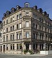 Fürth Luisenstraße 14 001.JPG