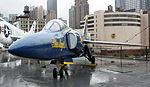 F-11 Tiger (6052876088).jpg