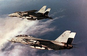 F-14A VF-32 Fleet Ex 1990.JPEG