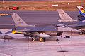 F-16 de la USAFE en Vigo (7617824052).jpg