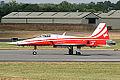 F-5 (5090413034).jpg