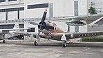 F-8F RTAF.jpg