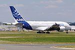 F-WWOW A380 LBG SIAE 2015 (18357237834).jpg