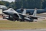 F15 Eagle - RIAT 2017 (38312924931).jpg