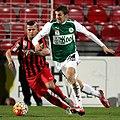 FC Admira Wacker vs. SV Mattersburg 2015-12-12 (064).jpg