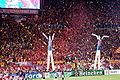 FC Barcelona Catalonia Supporters.jpg