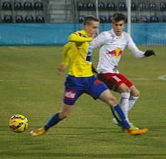 FC Liefering gegen SKN St.Pölten 25.JPG