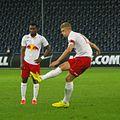 FC Liefering gegen SKN St. Pölten (SKY Go Erste Liga) 38.JPG