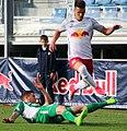 FC Liefering gegen WSG Wattens (28. Juli 2017) 42.jpg