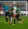 FC Liefering gegen Wacker Innsbruck (3.Oktober 2014) 14.JPG