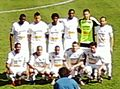 FC Mulhouse CFA.jpg