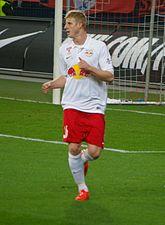 "FC Red Bull Salzburg SCR Altach (März 2015)"" 09.JPG"