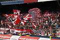 FC Red Bull Salzburg gegen SK Rapid Wien (19. 7. 2014) 22.JPG