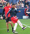 FC Red Bull Salzburg gegen SK Sturm Graz (7. Mai 2016) 09.JPG