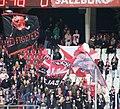FC Red Bull Salzburg gegen Wolfsberger AC (1. Oktober 2017) 07.jpg