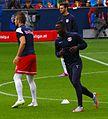 FC Red Bull Salzburg gegen Wolfsberger AC (2015) 12.JPG