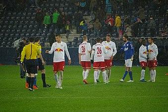 FC Red Bull Salzburg ves. SV Grödig 18.JPG