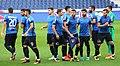 FC Salzburg gegen FC Viitorul Constanța (24. August 2017) 33.jpg