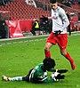 FC Salzburg versus Sporting Lissabon (UEFA Youth League Play off, 7. Februar 2018).jpg 10.jpg