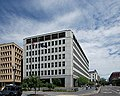 FDIC Headquarters.jpg