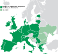 FEBA - Europe.png