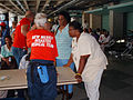 FEMA - 15515 - Photograph by Marty Bahamonde taken on 08-31-2005 in Louisiana.jpg