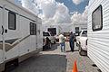 FEMA - 16505 - Photograph by Win Henderson taken on 10-01-2005 in Louisiana.jpg