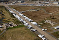FEMA - 21445 - Photograph by Greg Henshall taken on 01-18-2006 in Louisiana.jpg