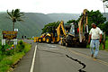 FEMA - 26815 - Photograph by Adam Dubrowa taken on 10-25-2006 in Hawaii.jpg