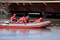 FEMA - 40561 - Rescue workers search the Red River of the North in North Daktoa.jpg
