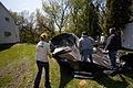 FEMA - 41146 - Flood clean up in Minnesota.jpg